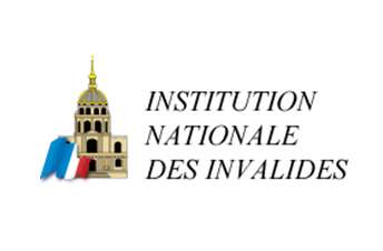 Institut National des Invalides