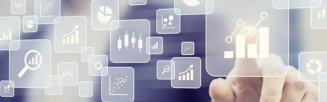 Optima compétences et analyses statistiques