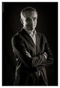 Vincent Couallier